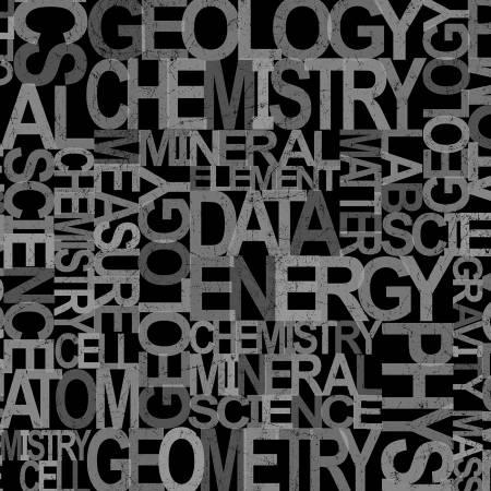 Word Science 52039-3