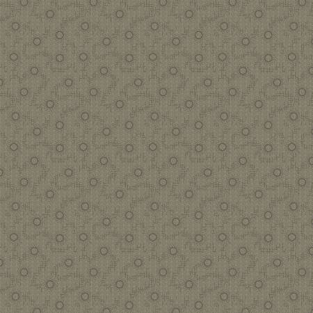 Country Soiree- Picotage Gray 52074-7