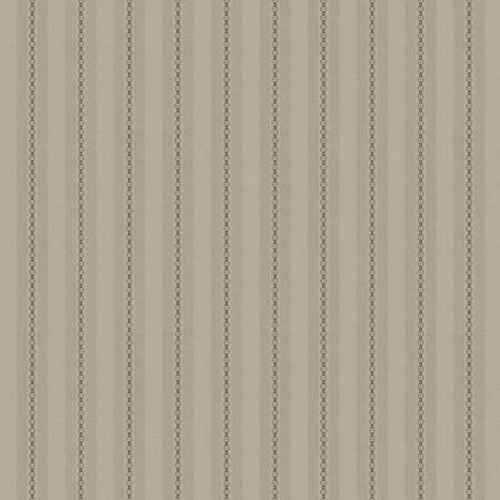 Light Grey Stripe Reproduction
