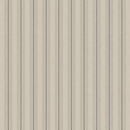 Light Grey Stripe Reproduction