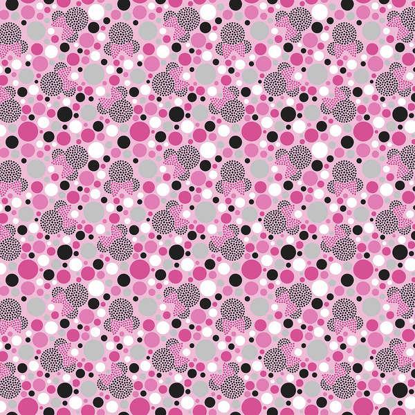 Disney Minnie Dots