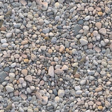 Multi On The Rocks