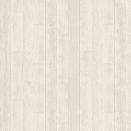 Birch Barn Wood 52132-2 Thistle Hill