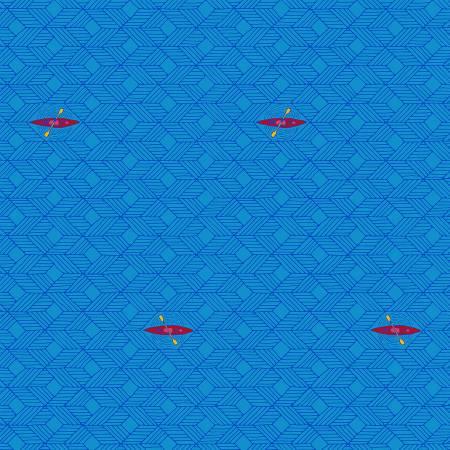Ocean Favorite Things Kayaks