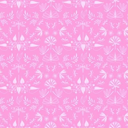 WIND- AERIAL Pink Wingspan