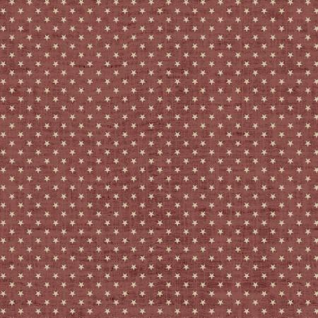 Kingston Red Stars 52200-8