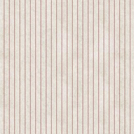White Dot Stripe