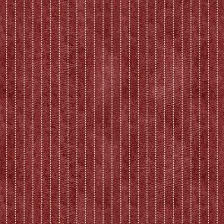 Kingston Red Dot Stripe 52202-12