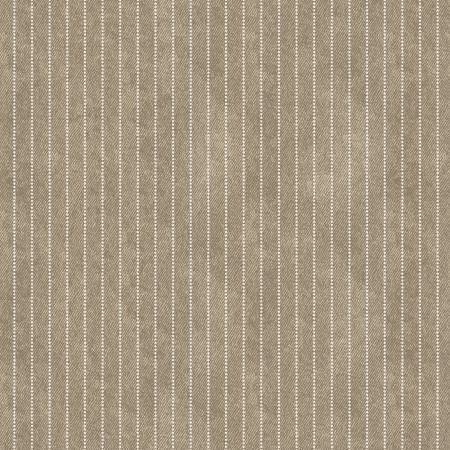 Kingston Neutral Dot Stripe 52202-6