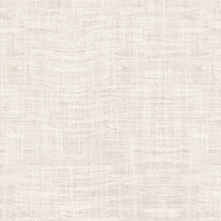 Kingston White Texture 52203-1