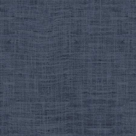 Kingston Indigo Texture 52203-13