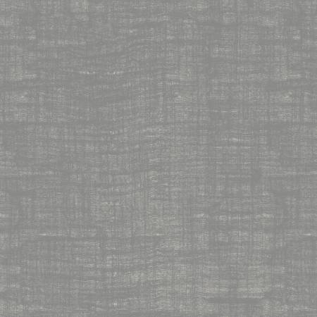 CHEESECLOTH LIGHT GREY