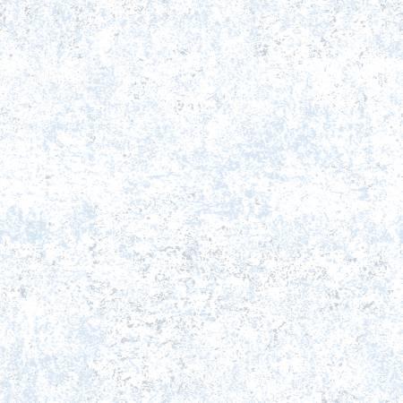 Across The USA - White Texture