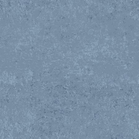 Across The USA - Blue Texture