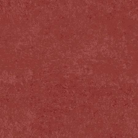 Across the USA - Red Texture