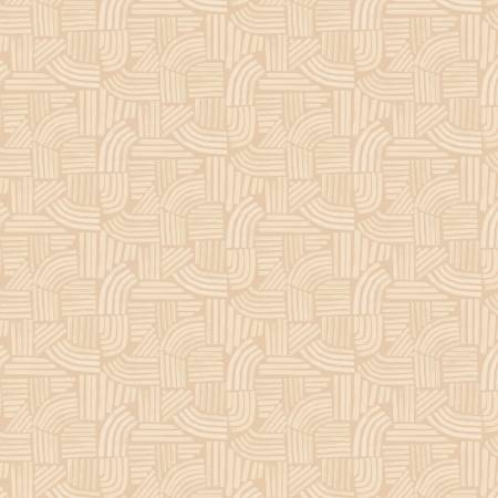 Wildflower Sand Linea 52254-10