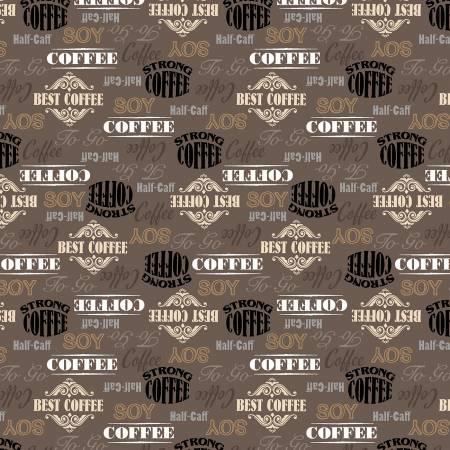Coffee Shop Grey Coffee Shop Words 20635