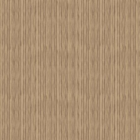 Fat Cat - Windham Fabrics - Modern Stripe