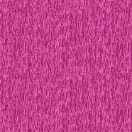 Alfie Fuchsia Scratch Digital 52300D-1