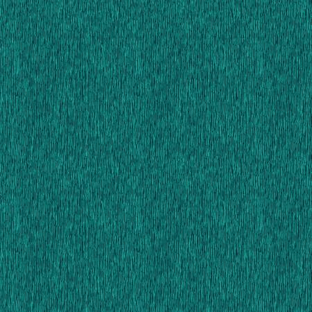 Alfie Teal Scratch Digital 52300D-2