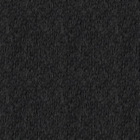 Alfie Black Scratch Digital 52300D-3