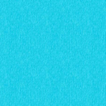 Alfie Turquoise Scratch Digital 52300D-5