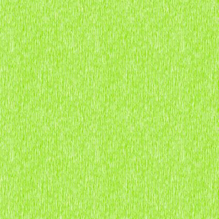 Alfie Lime Scratch Digital 52300D-6
