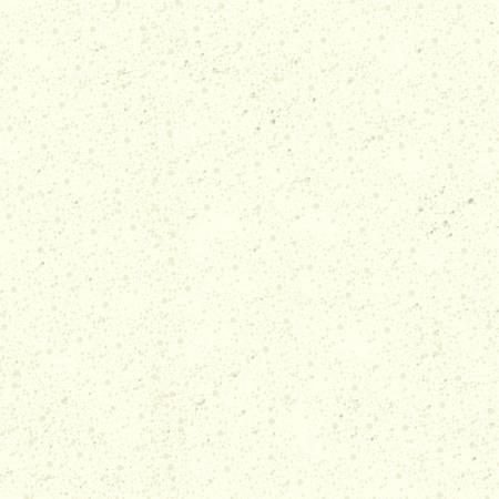 White Splatter