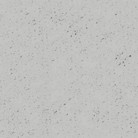 Windham Grey Splatter Purrfect