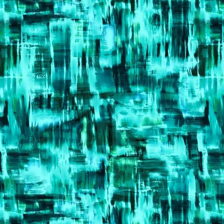 Prismachrome - Aquamarine