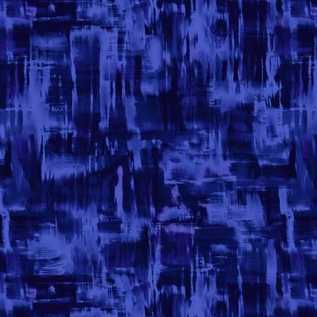 Prismachrome - 5238-77 Lapis