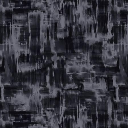 Prismachrome - Onyx - 5238S-99