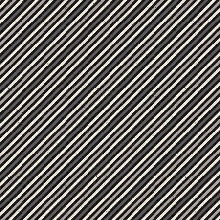 Life's Recipes - Windham Fabrics - Chalkboard Bias Stripe