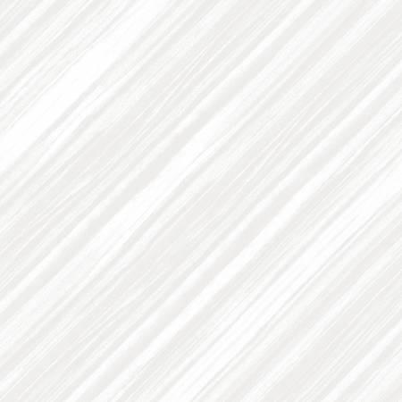 White on White Vista Stripe