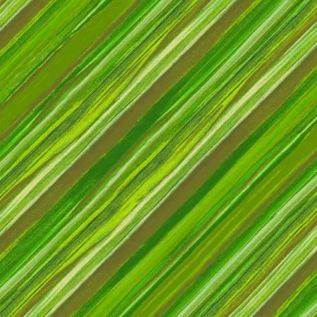 Grass Vista Stripe