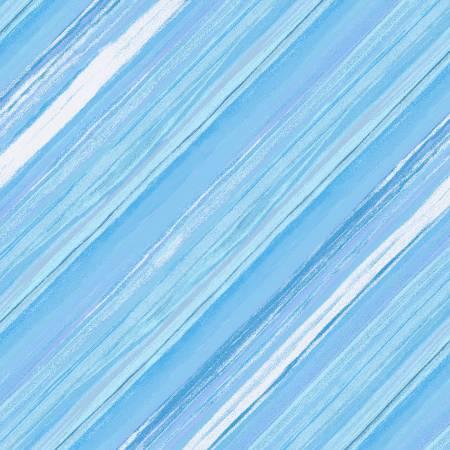 Sky Vista Stripe
