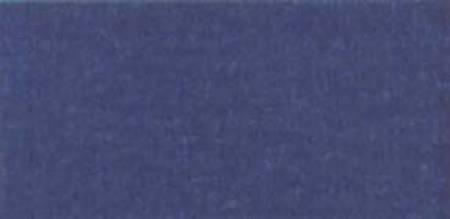 Maxi-Lock Stretch 35wt Thread 2000yd Blue