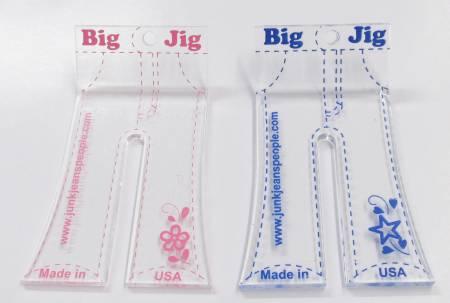 Big Jig