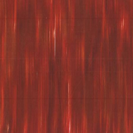 Fleurish - Rust
