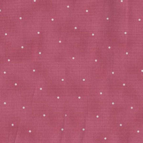 Simpatico Dots- pink