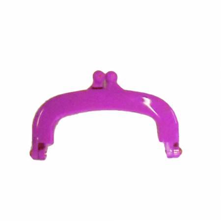 Purple - Jelly Clip 4