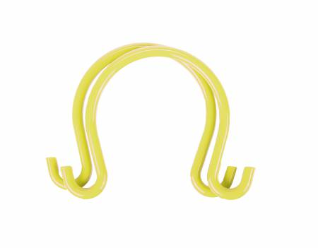 Jelly Handle Yellow