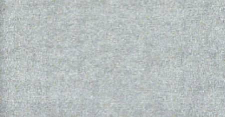 Perma Core Nickel Quilters Edition Thread 3000yd