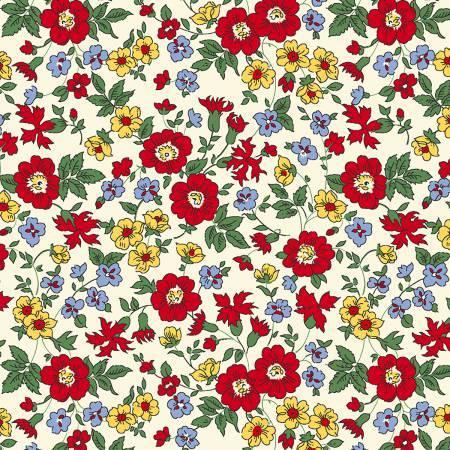 Marcus Fabrics 5878-0199  Quilt Backs