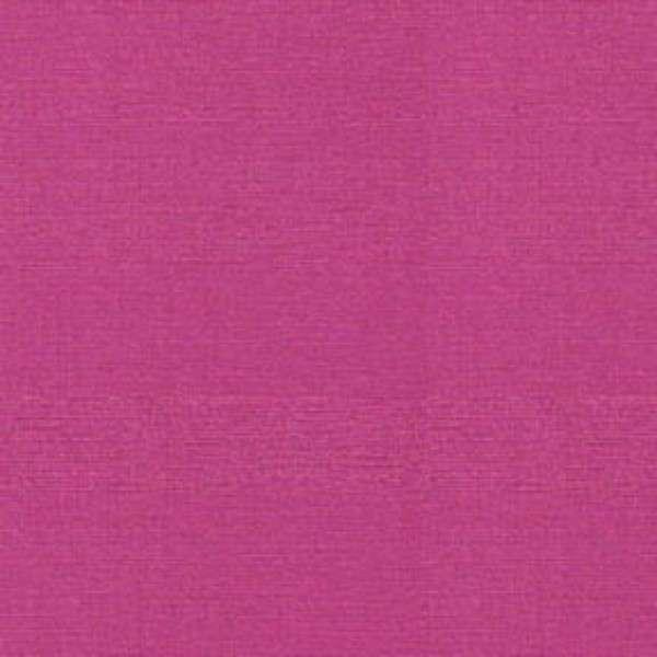 Centennial Solids 5901-00480 - Raspberry