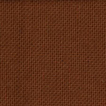 Centennial Solids - Pumpkin - 5901-0526