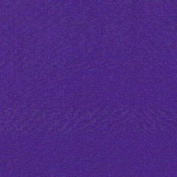 Purple Ice Solid
