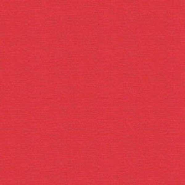 Centennial Red Dawn Solid - 5901 3446