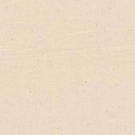 Roc-lon - Natural Muslin 48 inch Wide