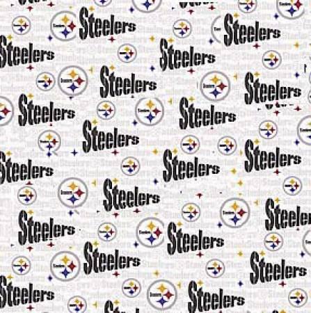 Pittsburgh Steelers 58